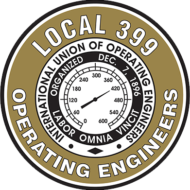 International Union of Operating Engineers Local 399